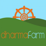 The Dharma Farm
