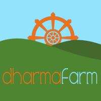 The Dharma Farm